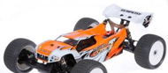 Cobra E-Truggy 1/8